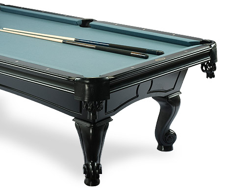 Pool Tables Canada Majestic Brand Table Models We