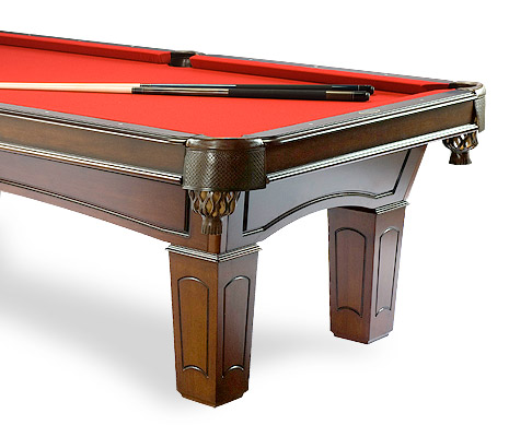 pool tables canada majestic brand table models - we provide
