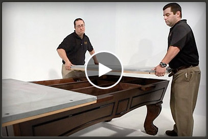 Exceptional Call Pool Tables Canada Today For A Complete Quote   You Can Either Get Us  To .